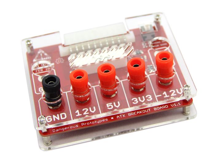 بورد های مدارات الکتریکی